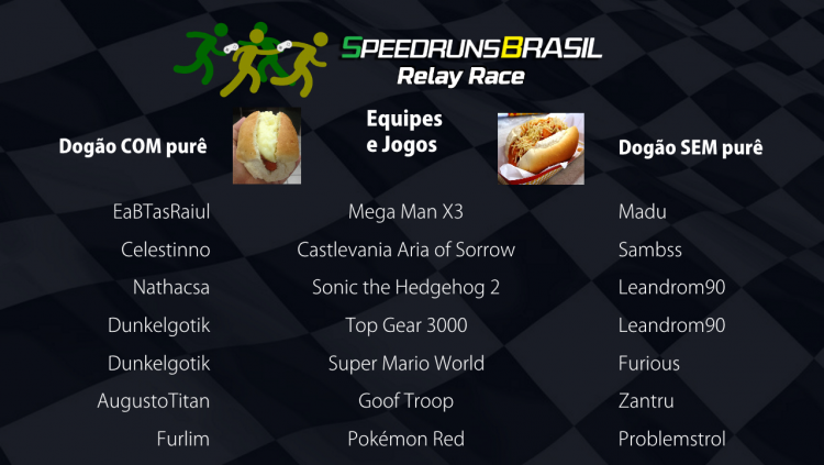 Relay-race-equipes.png