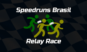Relay-race-logo.png
